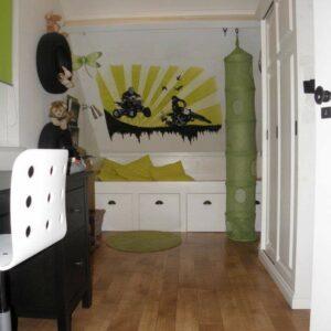 Themadecoratie